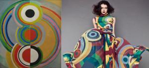 Sonia Delaunay2