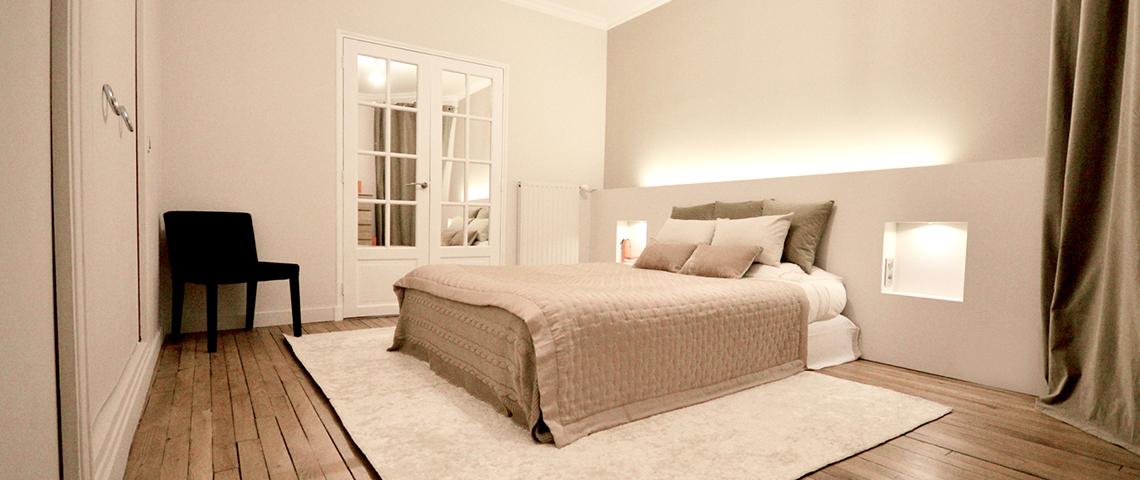 s verine ploquin l interview. Black Bedroom Furniture Sets. Home Design Ideas