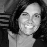 Isabelle Hamard