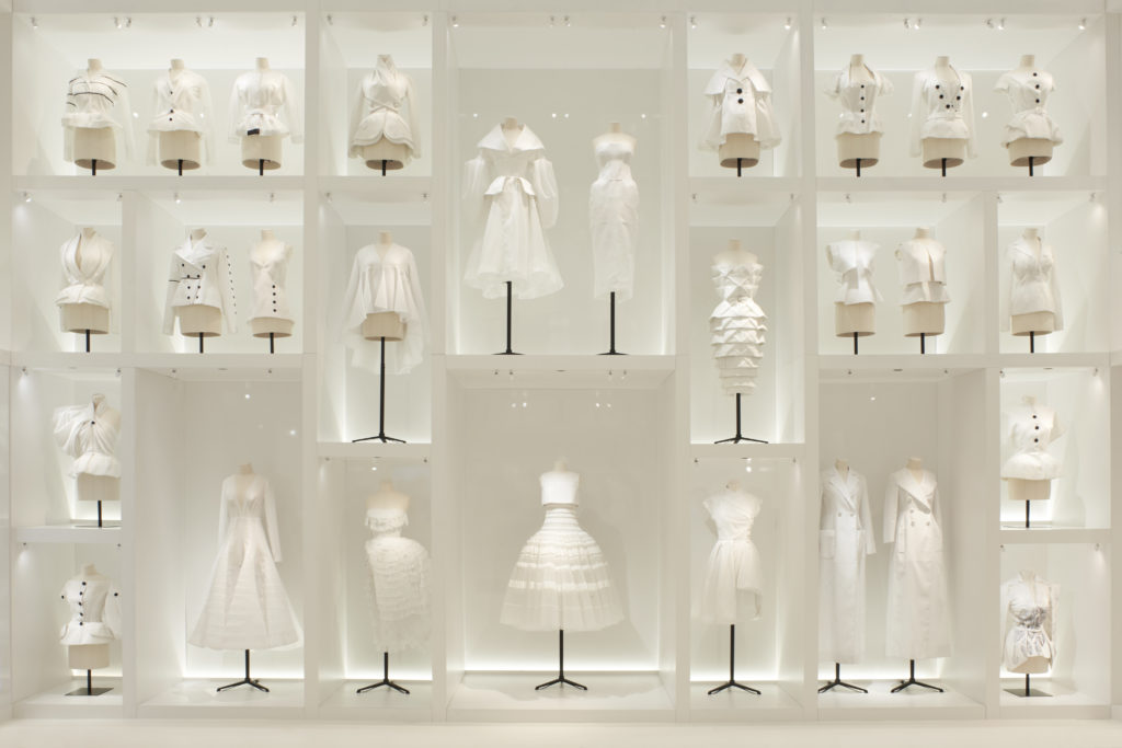 CHRISTIAN DIOR_ DESIGNER OF DREAMS_SCENOGRAPHY 5 -©Adrien Dirand