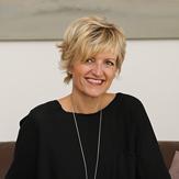 Elisabeth Christiansen