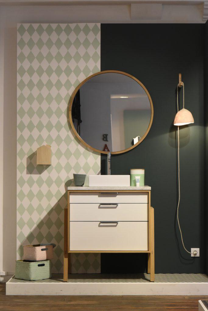 la fontaine am lie variations autour de l 39 eau mmi d co. Black Bedroom Furniture Sets. Home Design Ideas