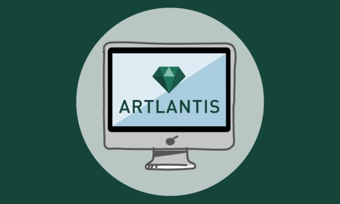 Formation Artlantis