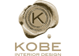 KOBE – Interior Design