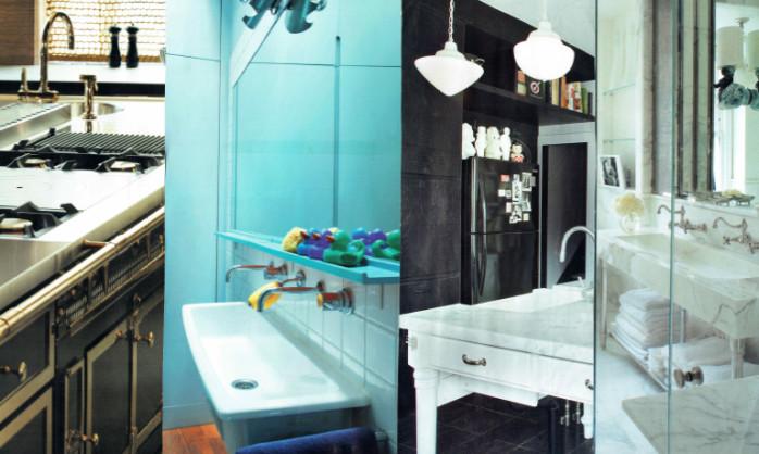 Formation agencement cuisine et salle de bain - Mmi Déco