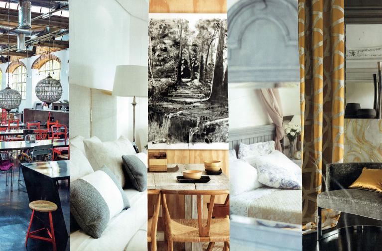 formation am nagement et d coration d 39 h tels restaurants mmi d co. Black Bedroom Furniture Sets. Home Design Ideas