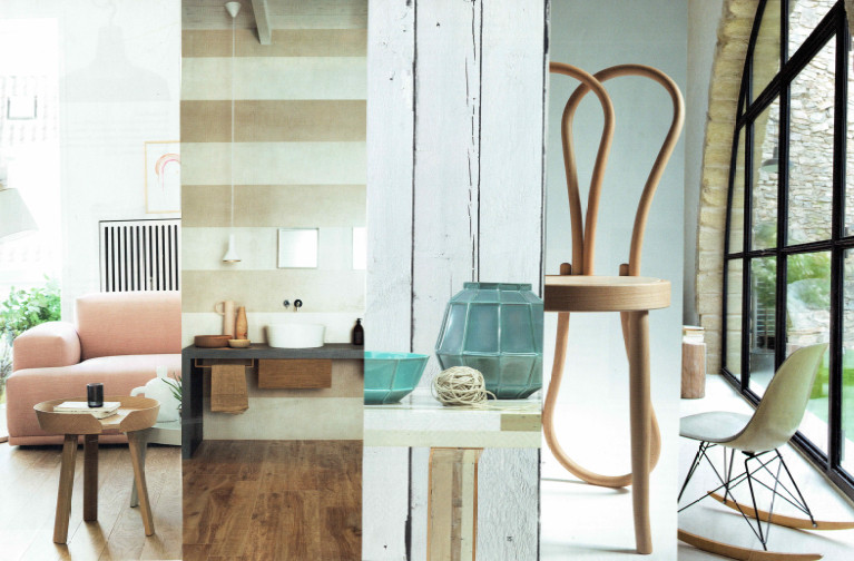 formation d coration du centre de formation mmi d co. Black Bedroom Furniture Sets. Home Design Ideas