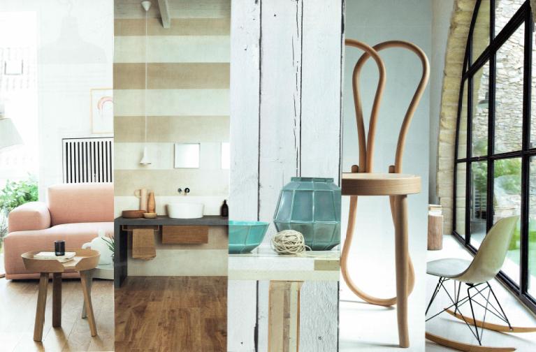 formation feng shui pour la d coration cpf plan de formation. Black Bedroom Furniture Sets. Home Design Ideas