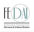 Fédération Européenne des Décorateurs et Architectes d'intérieur