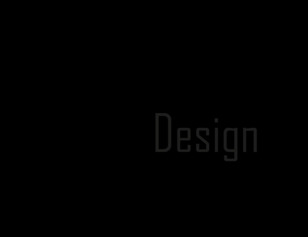 logo cbagur design