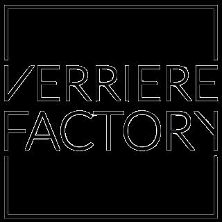 verriere factory