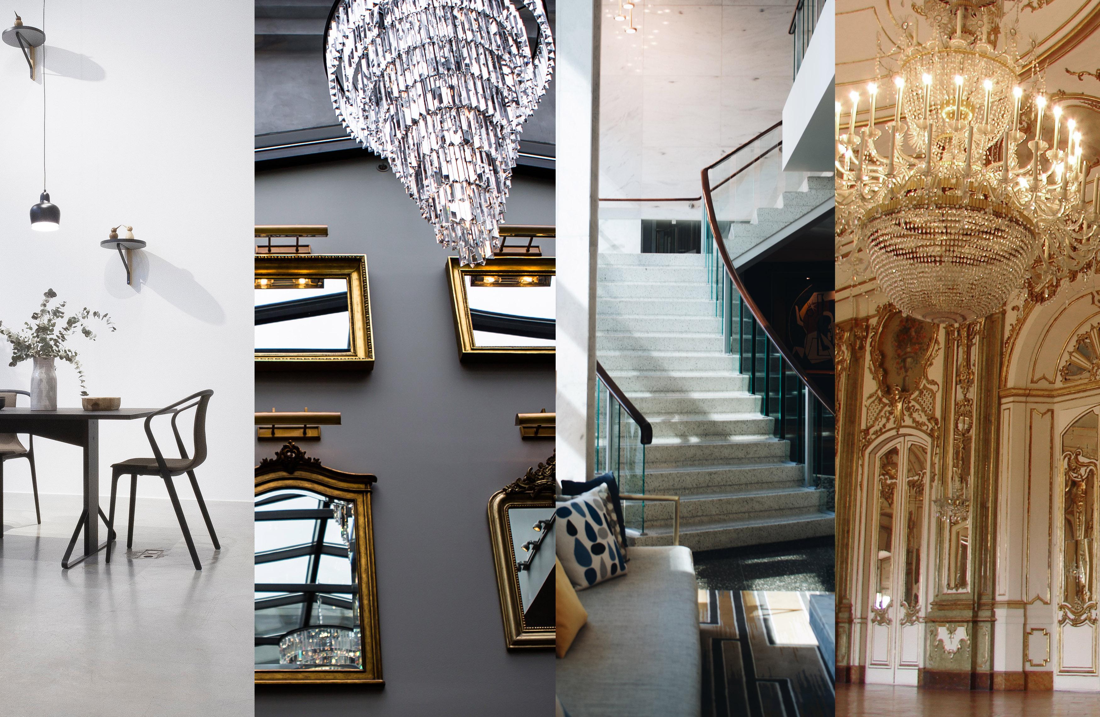 Formation Adulte Architecte D Interieur.Formation Decorateur Trice Conseiller Ere Design D