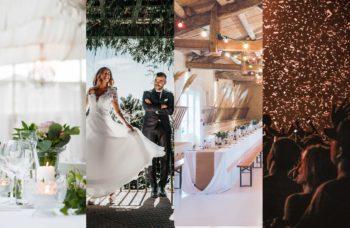 formation wedding event planner