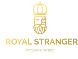 royal stranger logo