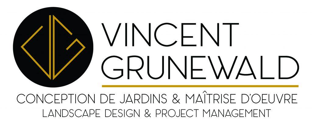 Vincent GRUNEWALD_Logo_JPG