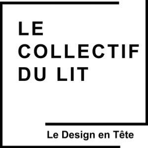colelctif du lit logo