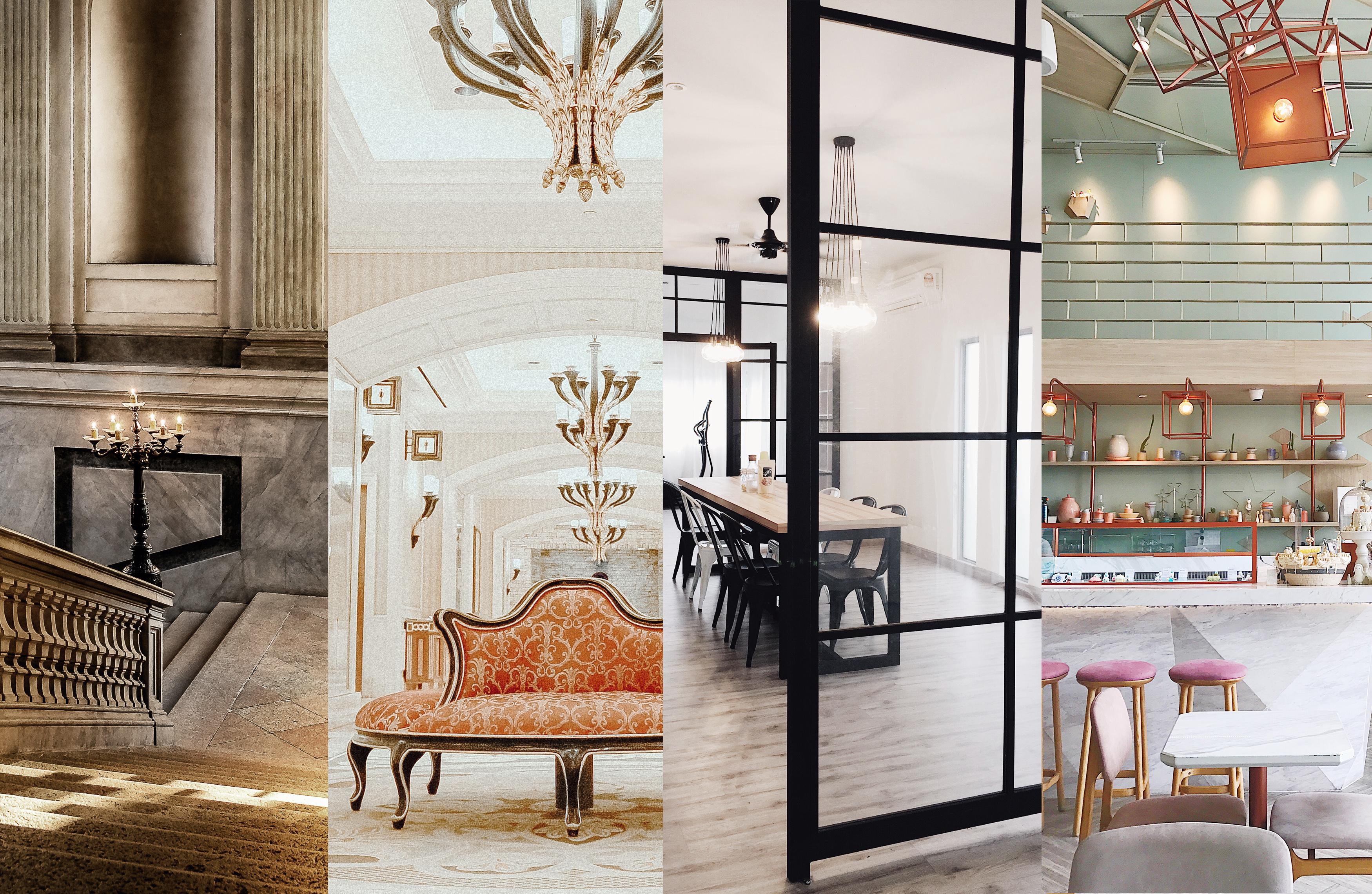 100 Remarquable Conseils Formation Architecte D Intérieur Aix En Provence