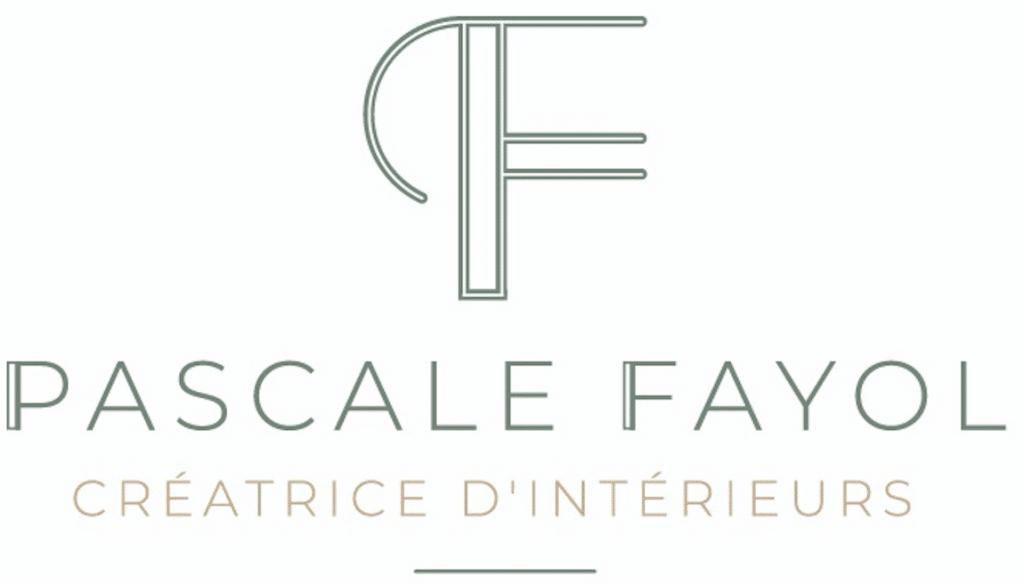Pascale Fayol